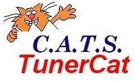 """WinFLASH"" : TunerCat Cable and Reflash Software for RTOBD2 users"